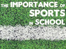 essay topics sport essay topics