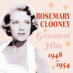 Greatest Hits 1948-1954