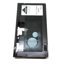 Адаптер для просмотра видео с кассеты от видеокамеры ...