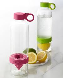 Image result for Water zinger