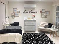 lashroom: лучшие изображения (33) | Дизайн интерьера салона ...