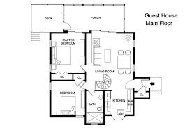 Guest House Plans Design Ideas Pool Ideas Design   dceez comGuest House Plans Decorating Pool Ideas Design