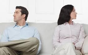 40 secrets only divorce attorneys know – Las Vegas Review-Journal