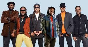 """Résultat de recherche d'images pour """"reggae, cote d'ivoire"""""""
