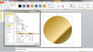 how to make a good powerpoint presentation making d how to make a good powerpoint presentation making 3d