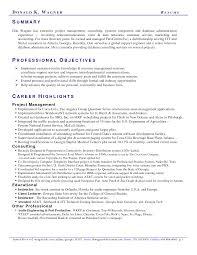resume examples professional summary sample s resume critique resume examples professional summary sample s resume critique in examples of professional summary