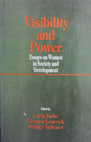 trung t acirc m nghi ecirc n c u gi i gia igrave nh m ocirc i tr ng trong ph aacute t tri n visibility and power essays on women in society and development