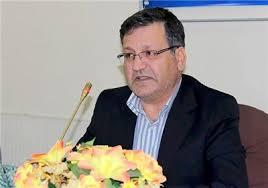 پیام تبریک فرماندار شهرستان خوی بمناسبت فرا رسیدن عید نوروز