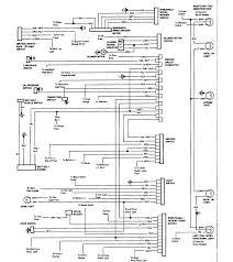 gauges fuse keeps blowing el camino central forum chevrolet elcaminocentral com articles wiring 812 gif