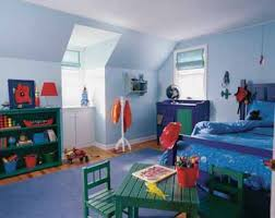 ideas for decorating boys bedroom excellent stuff associated with any flat ideas for decorating boys boys bedroom furniture ideas