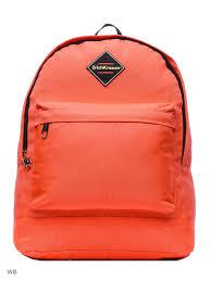 Рюкзак EasyLine Neon Coral <b>Erich</b> Krause 9424078 в интернет ...