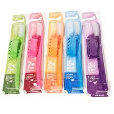 <b>Зубная щетка</b> Wang Ta (crystal) <b>Misorang</b>, Корея — купить в ...