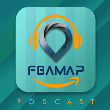 The FBAMAP's Podcast