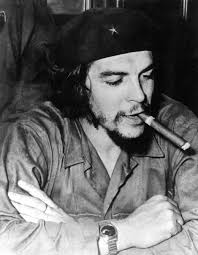 guevara pictures hd che guevara pictures hd