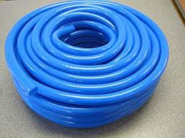 30 METRE <b>FOOD GRADE</b> HOSE: Amazon.co.uk: Car & Motorbike