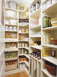 Small Picture Best 25 Kitchen pantry design ideas only on Pinterest Kitchen