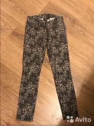 <b>Джинсы</b> вельветовые <b>брюки Armani Exchange</b> купить в Санкт ...