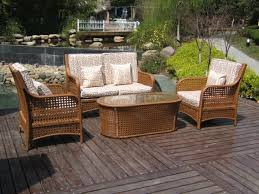full size of wicker outdoor furniture rattan patio furniture 4 pieces outdoor furniture set white floral brown covers outdoor patio