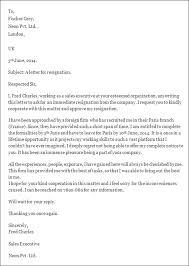 resignation letter template word – ebwpibji    resignation letter template microsoft word   tuinmeubelen