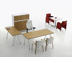 design my home office. home office table offices designs interiors design my