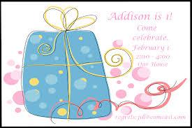invitations for birthday net birthday invitation pictures owl birthday invitations birthday invitations