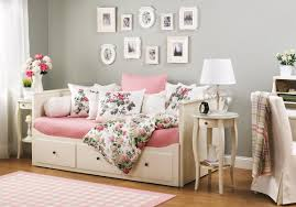 captivating bedroom decorating ideas of ikea hemnes daybed review delectable bedroom decorating ideas of ikea bedroomdelectable white office chair ikea