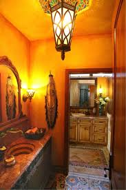 arranging dresser green faucet light fixture idea for bathroom design spanish tiles asian bathroom lighting