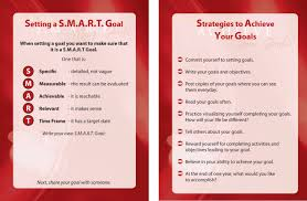 career goals quotes like success career goals examples short