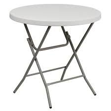Round Function Tables Elegant Folding Round Table Cloths Favorites Table Round Metal