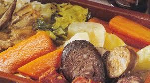 Image result for gastronomia portuguesa