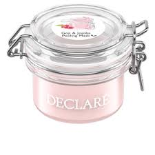<b>Declaré</b> Face Treatments products - Perfume's Club