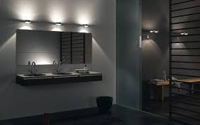 bathroom lighting fixtures over mirror with double sinks bathroom sink lighting