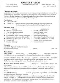 good resume headline examples service resume good resume headline examples linkedin headline examples resume s retail lewesmr sample resume best resume headline