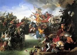 Belagerung von Szigetvár