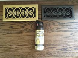 pak oil rubbed bronze rust oleum metallic paint amp primer in one in oil