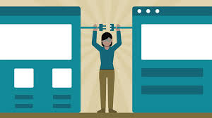 planning a career in user experience user experience for web designers