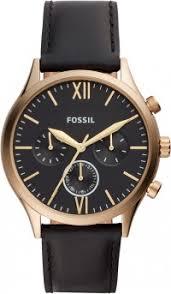 Мужские <b>часы Fossil</b> (<b>Фоссил</b>) - Купить в интернет-магазине ...