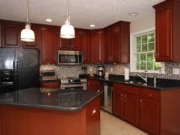 Kitchen Cabinets Richmond Va Cabinet Kitchen Cabinet Richmond Va Kitchen Cabinet Richmond Va