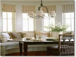 image of banquette seating with storage banquette furniture with storage