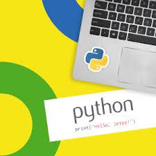 Онлайн-обучение <b>Python</b>: сравнение популярных программ ...