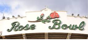Tournament of Roses |