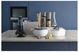 Купить <b>Набор кухонных инструментов</b> Elevate Carousel Sky ...