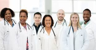 The American Association of <b>Nurse</b> Practitioners: AANP