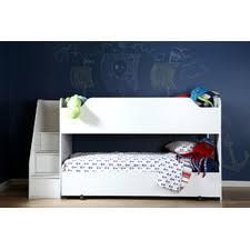 mobby twin loft bed customizable bedroom set ashley lydia sleigh bedroom set twin ashley leo twin bedroom set