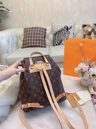 2020 <b>New</b> high quality fashionable <b>backpack</b> woman <b>High</b>-<b>capacity</b> ...