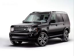Image result for land rover