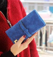Brand <b>Clutch</b> reviews – Online shopping and reviews for Brand ...