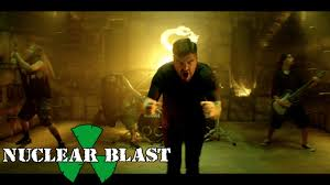 <b>SUICIDE SILENCE</b> - You Can't Stop Me (OFFICIAL VIDEO) - YouTube