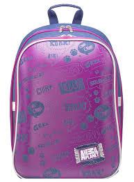 Купить <b>рюкзак школьный Action</b>! Animal Planet Джинса Синий ...