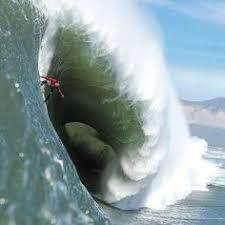 97 Best SURF images in <b>2019</b> | Surf, Surfing, Surfs
